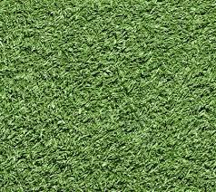 דשא סינטטי דגם הולי 25 מ