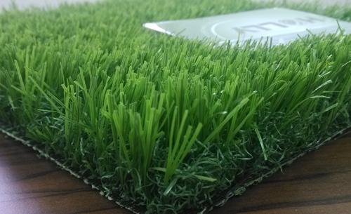 דשא סינטטי דגם טופ קווין