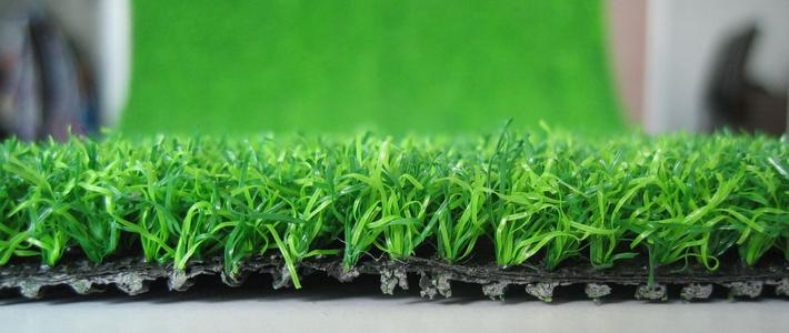 דשא סינטטי החל מ - 18.90 שח בלבד! לפרטים והזמנות חייגו: 1800-65-1010